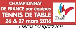 Tennis-de-Table-Handisport