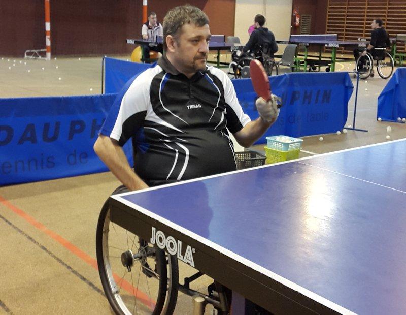 stage-tennis-de-table-handi-27