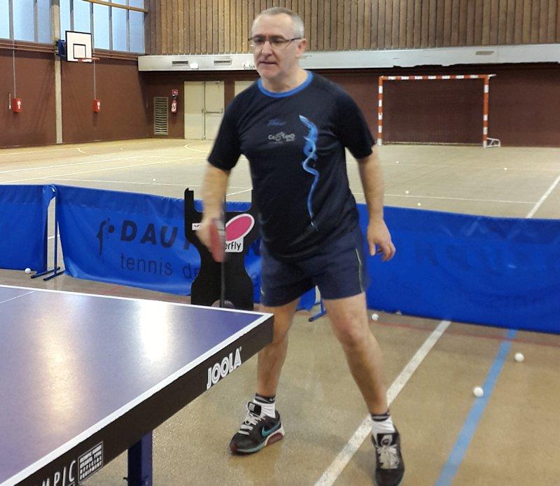 stage-tennis-de-table-handi-29