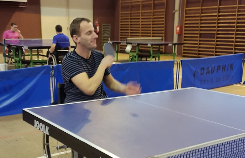 stage-tennis-de-table-handi-31