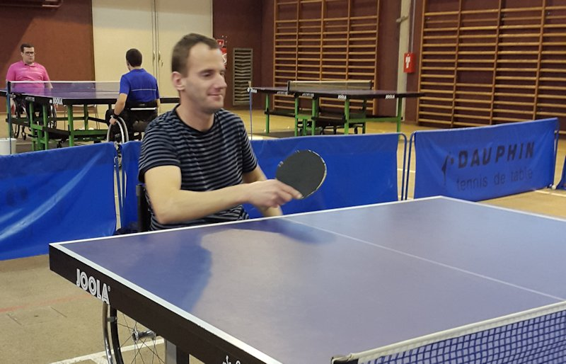 stage-tennis-de-table-handi-32