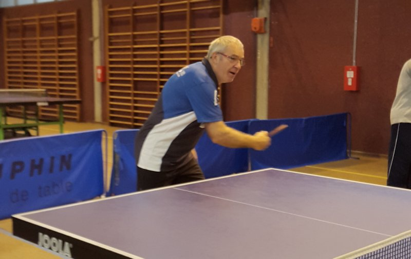stage-tennis-de-table-handi-34