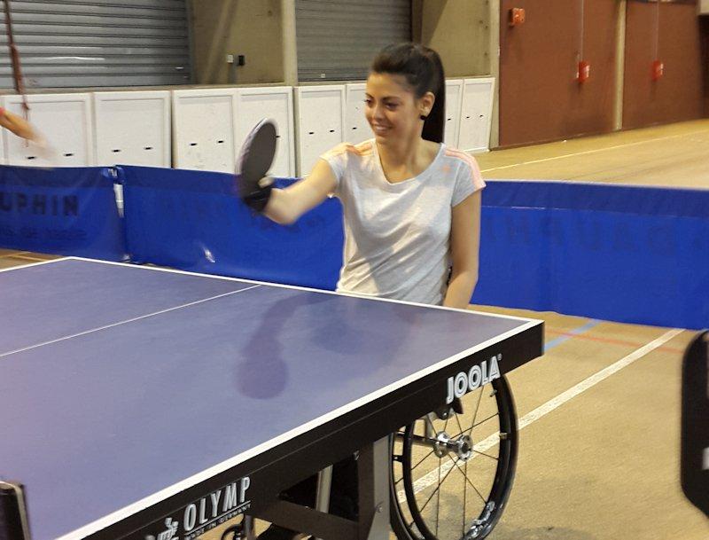 stage-tennis-de-table-handi-35