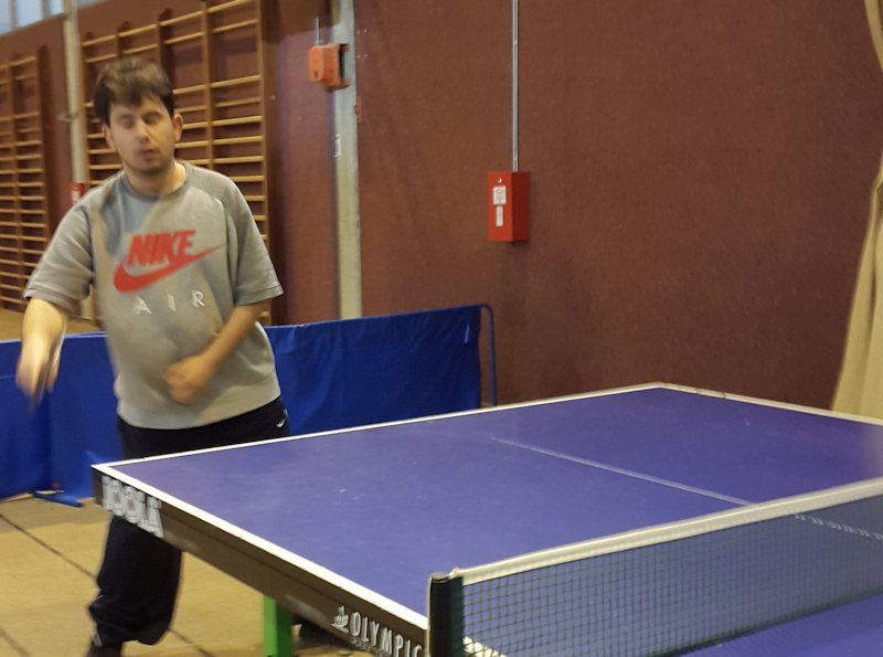 stage-tennis-de-table-handi-37