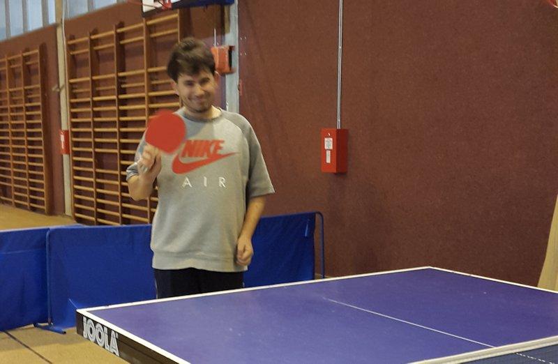 stage-tennis-de-table-handi-38