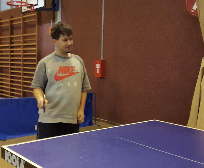 stage-tennis-de-table-handi-39
