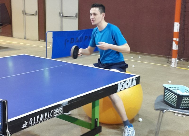 stage-tennis-de-table-handi-42