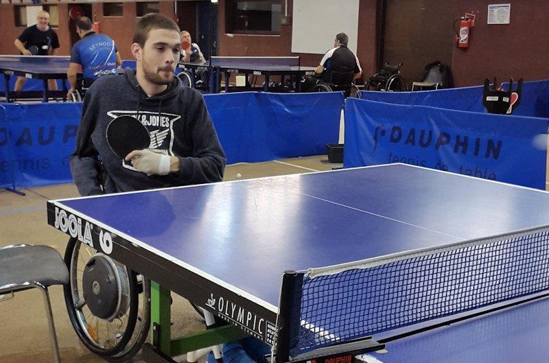 stage-tennis-de-table-handi-43