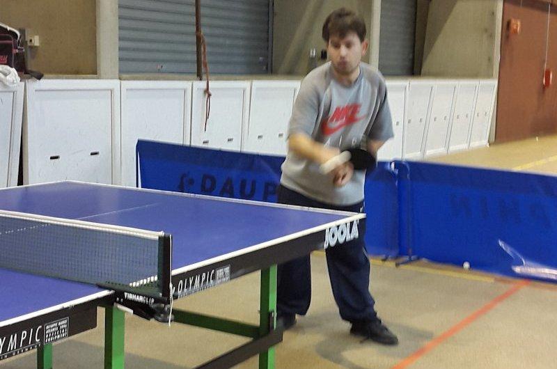 stage-tennis-de-table-handi-44