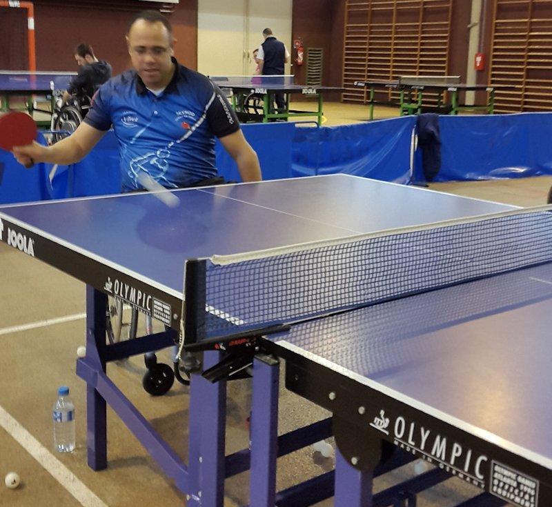 stage-tennis-de-table-handi-45