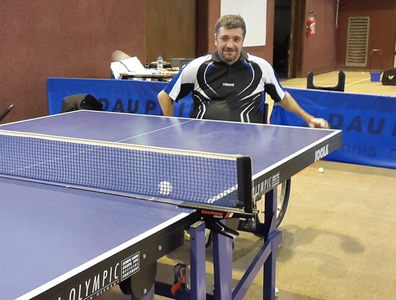 stage-tennis-de-table-handi-46