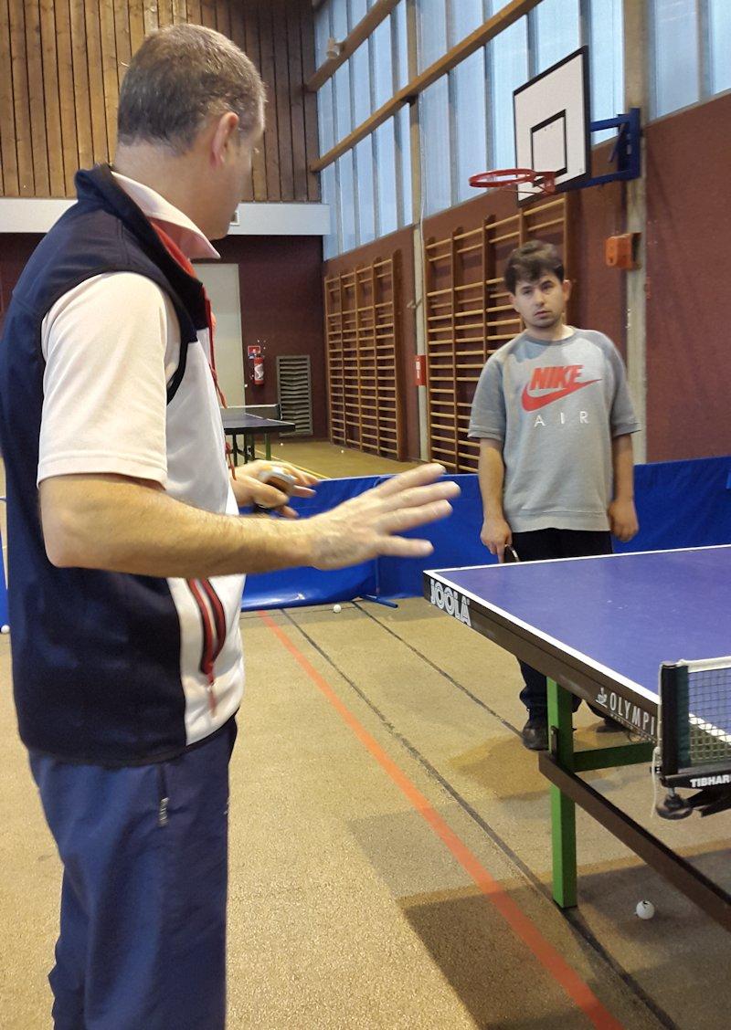 stage-tennis-de-table-handi-49