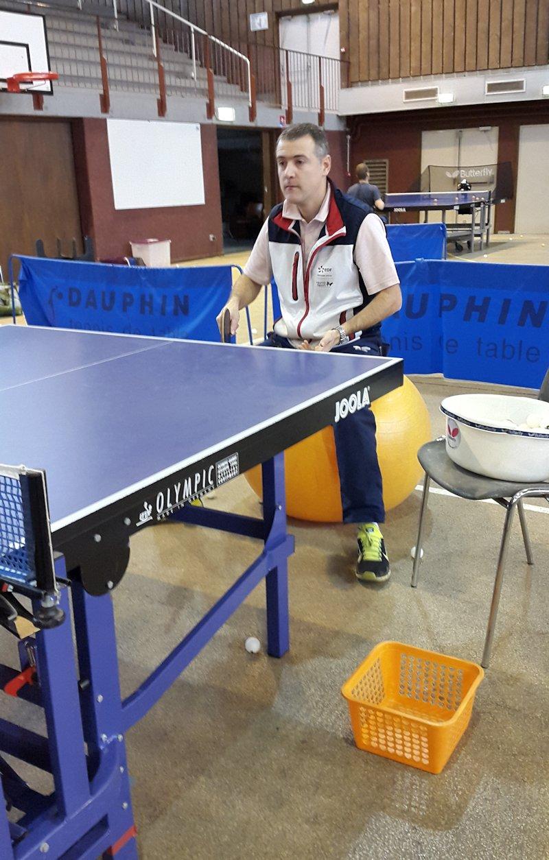 stage-tennis-de-table-handi-50