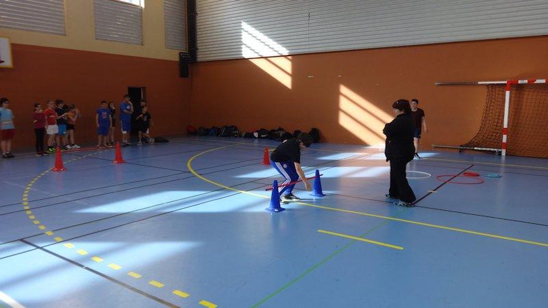 Actions-de-sensibilisation-au-Collège-Debussy-03