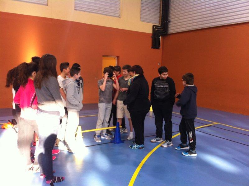 Actions-de-sensibilisation-au-Collège-Debussy-05