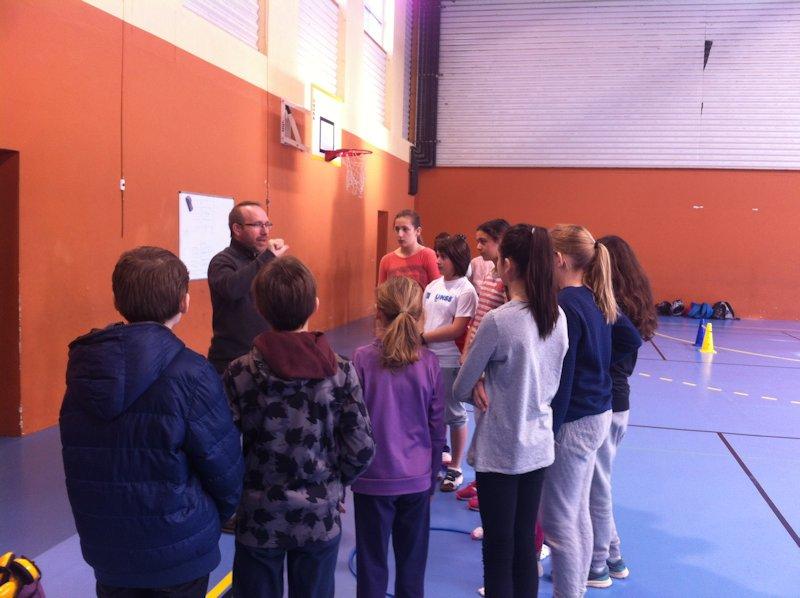 Actions-de-sensibilisation-au-Collège-Debussy-06