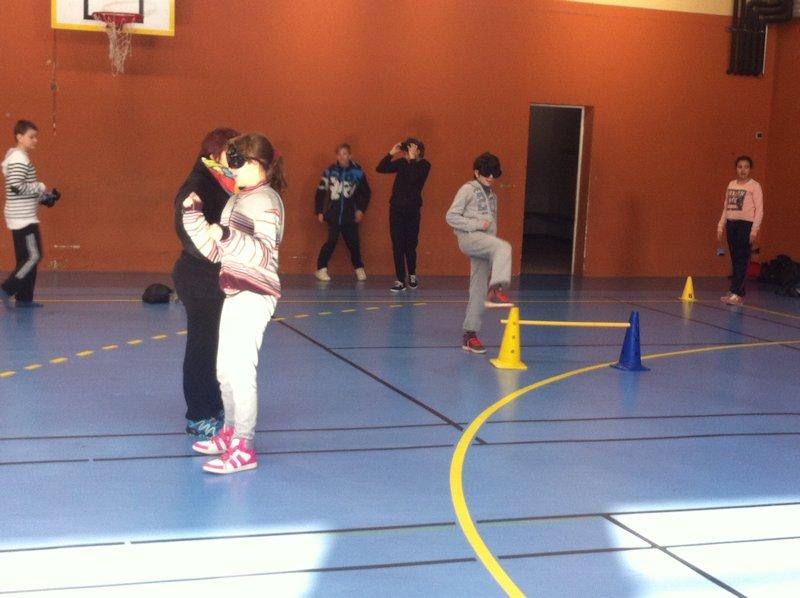 Actions-de-sensibilisation-au-Collège-Debussy-07