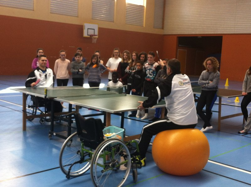 Actions-de-sensibilisation-au-Collège-Debussy-08